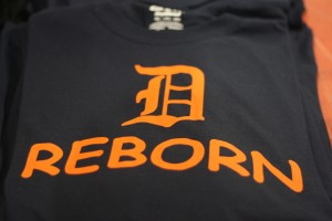 Detroit reborn, Detroit t-shirts that help the community, service, power to the people tshirts, activist t-shirts,Detroit t-shirts, community involvement, rebuilding detroit, Detroit reborn t-shirts, community building, new detroit, detroiter, entrepreneur, small business, black owned business